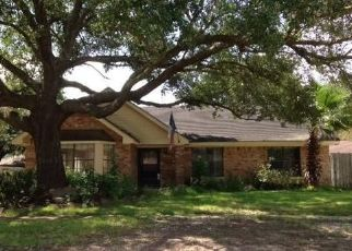 Foreclosed Home in Houston 77084 WHISPERING FALLS DR - Property ID: 4122265280