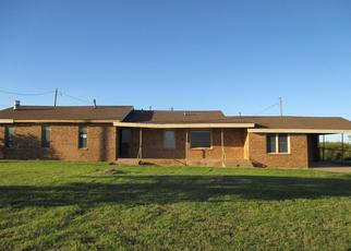 Foreclosed Home in Levelland 79336 DELAWARE RD - Property ID: 4122571429