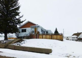 Foreclosed Home in Kemmerer 83101 PEARL ST - Property ID: 4122621356