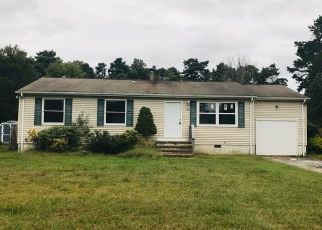 Foreclosed Home in Bayville 08721 NOLAN AVE - Property ID: 4122896404