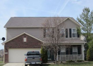Foreclosed Home in Indianapolis 46239 DOGWOOD LAKE WAY - Property ID: 4123568253