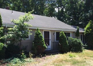 Foreclosed Home in North Haven 06473 POOL RD - Property ID: 4124089448