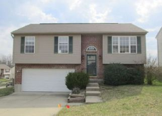 Foreclosed Home in Independence 41051 BUTTONWOOD DR - Property ID: 4125383666