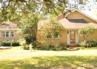 Foreclosed Home in Cottonwood 36320 COTTONWOOD RD - Property ID: 4125583829