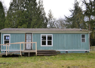 Foreclosed Home in Graham 98338 129TH AVE E - Property ID: 4126306925