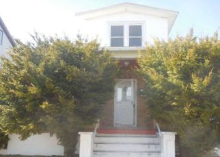 Foreclosed Home in Temple 19560 EUCLID AVE - Property ID: 4128129319