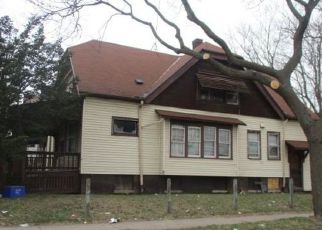 Foreclosed Home in Milwaukee 53206 N 11TH ST - Property ID: 4128474444