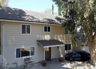 Foreclosed Home in Canoga Park 91304 GRESHAM ST - Property ID: 4129403833