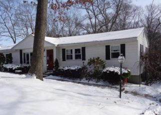Foreclosed Home in Hudson 01749 RIVER RD - Property ID: 4129451120