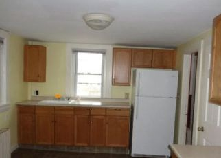 Foreclosed Home in Peabody 01960 JACOBS ST - Property ID: 4129545284
