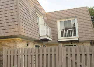 Foreclosed Home in North Kingstown 02852 CADDY ROCK RD - Property ID: 4130066476