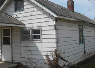 Foreclosed Home in Indianapolis 46237 BACON ST - Property ID: 4131092210