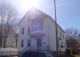 Foreclosed Home in New Bedford 02740 MORGAN ST - Property ID: 4132825721