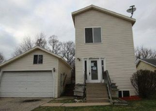 Foreclosed Home in Grand Rapids 49548 MADISON CT SE - Property ID: 4134698496