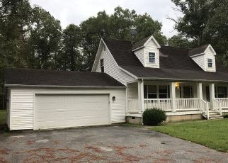 Foreclosed Home in Leonardtown 20650 POINT LOOKOUT RD - Property ID: 4135004639