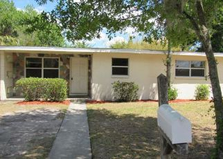 Foreclosed Home in Plant City 33563 NEIL ST - Property ID: 4135193851