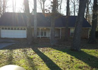 Foreclosed Home in Meridianville 35759 SANDERSON RD - Property ID: 4135449173