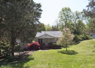 Foreclosed Home in Louisa 23093 S LAKESHORE DR - Property ID: 4137030256