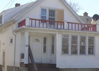 Foreclosed Home in Buffalo 14215 HEWITT AVE - Property ID: 4137888700