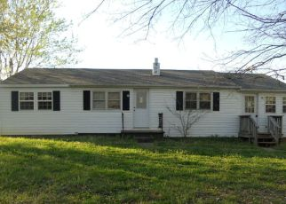 Foreclosed Home in Gretna 24557 PITTSVILLE RD - Property ID: 4138873257