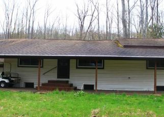 Foreclosed Home in Caneadea 14717 NOONTIDE RD - Property ID: 4139045831