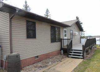 Foreclosed Home in Bigfork 56628 CENTER POINT RD - Property ID: 4139866588