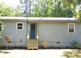 Foreclosed Home in Albany 31721 CAMDEN LN - Property ID: 4139924395