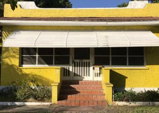 Foreclosed Home in West Palm Beach 33407 30TH ST - Property ID: 4140502525