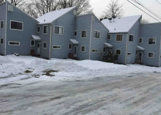Foreclosed Home in Naugatuck 06770 WOOSTER ST - Property ID: 4140632604