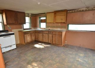 Foreclosed Home in Kingsville 78363 E C AVE - Property ID: 4141117437