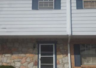 Foreclosed Home in Union City 30291 FLAT SHOALS RD - Property ID: 4141165623
