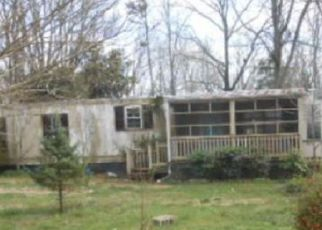 Foreclosed Home in Rice 23966 LOCKETT RD - Property ID: 4141282555