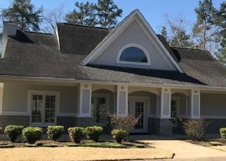 Foreclosed Home in Hixson 37343 RIVER BLUFF DR - Property ID: 4141329416