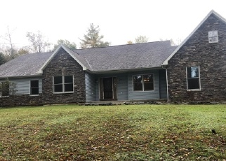 Foreclosed Home in Gouldsboro 18424 PINE GROVE RD - Property ID: 4141330287