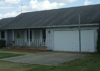 Foreclosed Home in Sheldon 60966 W FRONTAGE ST - Property ID: 4141493214