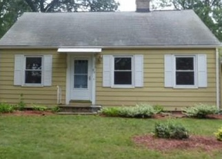 Foreclosed Home in Springfield 01119 BIRCHLAND AVE - Property ID: 4141712200