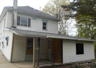 Foreclosed Home in Hastings 49058 NEWTON CT - Property ID: 4141736741