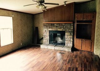 Foreclosed Home in Pennington Gap 24277 BIG VALLEY DR - Property ID: 4142045509