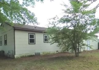 Foreclosed Home in Newport News 23605 72ND ST - Property ID: 4142281577