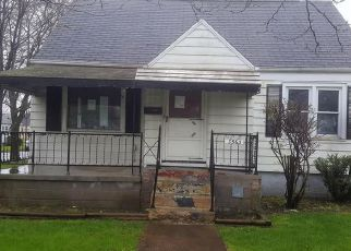 Foreclosed Home in Niagara Falls 14301 FERRY AVE - Property ID: 4142573712