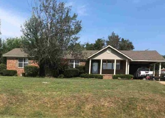 Foreclosed Home in Burlison 38015 ELM GROVE RD - Property ID: 4143508334