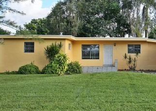 Foreclosed Home in Miami 33169 NW 157TH ST - Property ID: 4143753611