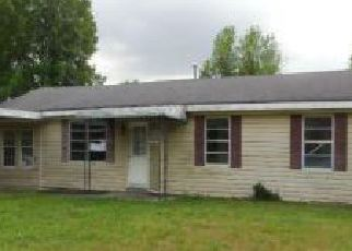 Foreclosed Home in Union Point 30669 ALEXANDER ST - Property ID: 4143927933