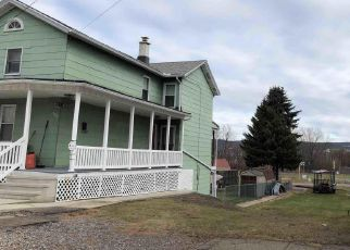 Foreclosed Home in Scranton 18504 S 9TH AVE - Property ID: 4144630878