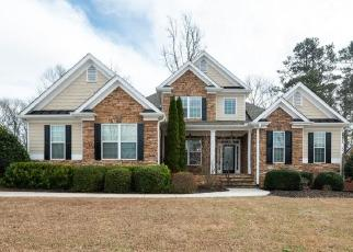 Foreclosed Home in Lilburn 30047 NASH LEE DR SW - Property ID: 4144948396