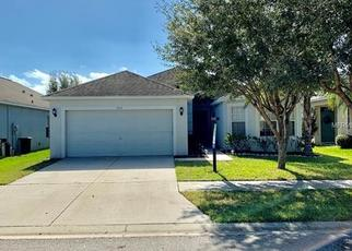 Foreclosed Home in Sun City Center 33573 TURTLE VIEW DR - Property ID: 4145122272