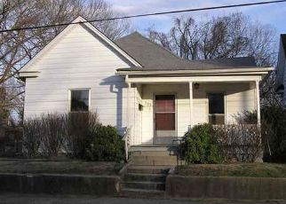 Foreclosed Home in Fulton 42041 EDDINGS ST - Property ID: 4146005673