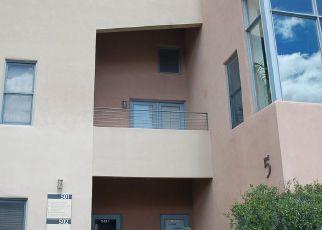 Foreclosed Home in Santa Fe 87507 CERRILLOS RD - Property ID: 4146025825