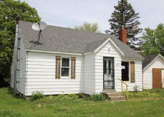 Foreclosed Home in Ada 49301 KNAPP ST NE - Property ID: 4146534747