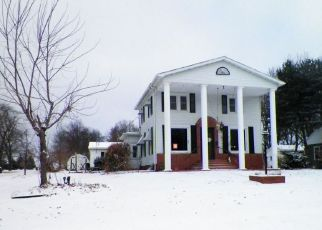 Foreclosed Home in Lamoni 50140 W 10TH ST - Property ID: 4146582930